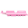 Perrin Radiator Shroud - 15+ WRX/STI - Breast Cancer Awareness Pink
