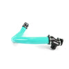 Perrin Charge Pipe Kit Limited Edition Hyper Teal - 15-20 WRX