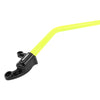 Perrin Strut Tower Brace - 08+ WRX/STI - Neon Yellow