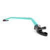 Perrin Strut Tower Brace Limited Edition Hyper Teal - 08-20 WRX/STI