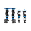 Tanabe Revel Touring Sport Damper Coilovers - 15-19 WRX/STI
