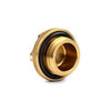 Beatrush Gold Oil Cap - Subaru Models