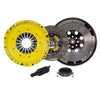 ACT Xtreme Performance Street Sprung Clutch Kit w/Flywheel - 06+ WRX
