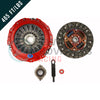 South Bend HD Stage 1 Clutch Kit - 04+ STI