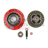 South Bend Stage 2 Daily Clutch Kit - 06-17 WRX