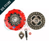 South Bend HD Stage 1 Clutch Kit - 02-05 WRX