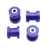 SuperPro Rear Upper Control Arm Inner Bushing Kit - 15+ WRX/STI / 13+ BRZ