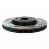 high carbon steel brake rotors