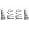 Whiteline Lowering Springs Kit - 15-20 WRX