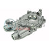 Subaru OEM 12mm JDM Oil Pump - 02-14 WRX / 04+ STI