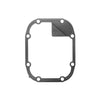 Subaru OEM Differential Gasket - 02-19 WRX