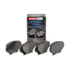 StopTech Street Brake Pads - 13+ BRZ/FRS