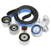 Gates Racing Timing Belt Kit - 04+ STI / 04-14 WRX