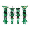 Tein Flex Z Coilovers - 15-20 WRX/STI