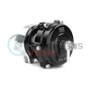 Tial Q Blow Off Valve 11 PSI Spring Black - Universal