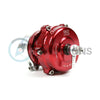 Tial Q Blow Off Valve 11 PSI Spring Red - Universal
