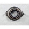 Subaru OEM Throw Out Bearing - 04+ STI