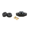 Torque Solution Bushings Combo - 04+ STI