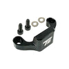 Torque Solution Shifter Gate Stop - 15-17 WRX