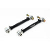 Torque Solution Rear Toe Link / Arm Kit - 08+ WRX/STI