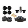Torque Solution Complete Shifter Bushing Combo Kit - 04+ STI