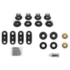 Whiteline Drivetrain Bushings Kit - 11-14 WRX/STI