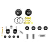 Whiteline Front Bushings Kit - 11-14 STI