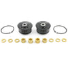 Whiteline Anti-Lift Kit Race Version - 11-14 STI / 15-20 WRX