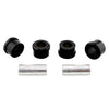 Whiteline FRONT Inner Lower Control Arm Bushing - 08-14 WRX
