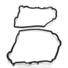 Subaru OEM Engine Gasket Kit - 15-18 WRX