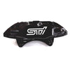 sti brake calipers