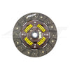 ACT Performance Street Disc Replacment SB-4 - 04+ STI