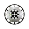 ACT ProLite Flywheel - 02-05 WRX