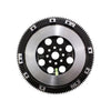 ACT StreetLite Flywheel - 04+ STI