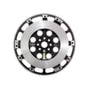 ACT ProLite Flywheel  - 04+ STI