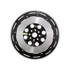 ACT ProLite Flywheel - 06+ WRX