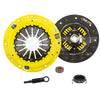 ACT Heavy Duty Performance Street Disc Clutch Kit - 06-17 WRX