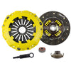 ACT Heavy Duty Performance Street Disc Clutch Kit - 02-05 WRX