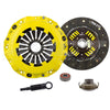 ACT Xtreme Duty Performance Street Disc Clutch Kit - 02-05 WRX