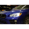 Diode Dynamics C-Light Switchback LED Boards - 15-20 WRX* / 15-17 STI