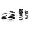 Eibach Springs Pro-Kit - 17-18 Civic Type R