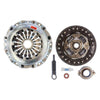 Exedy Stage 1 Heavy Duty Organic Disc Clutch Kit - 02-05 WRX