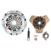 Exedy Stage 2 Cerametallic Disc Clutch Kit - 02-05 WRX
