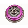 Exedy Stage 3 Hyper Single Metallic Disc Clutch Kit - 04+ STI
