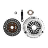 Exedy OEM Replacement Clutch Kit - 04+ STI