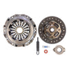 Exedy OEM Replacement Clutch Kit - 02-05 WRX