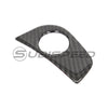 GCS Carbon Fiber Ignition Key Garnish - 15-20 WRX/STI / 14-18 Forester / 13-17 Crosstrek