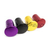 GCS E-Brake Button - 15-20 WRX/STI