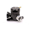 Go Fast Bits TMS Respons Hybrid Blow Off Valve - 08-14 WRX / 05-09 Legacy GT