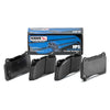 Hawk High Performance Street Brake Pads - 04-05 WRX